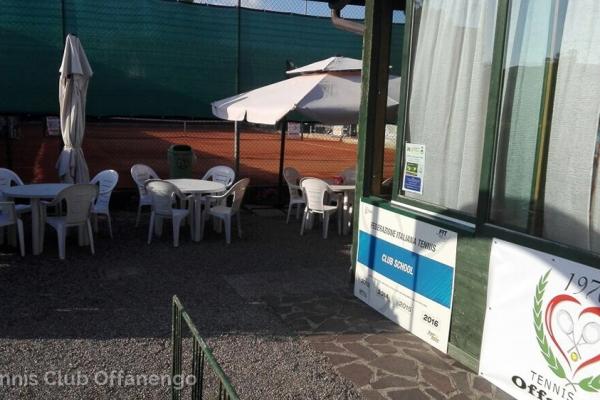 tennis-club-offanengo-1242E4E6F4-8391-5EB1-DFEA-5057B072B8DA.jpg