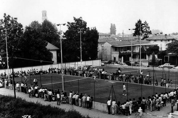 tennis-club-offanengo-12EF2D2AE1-4084-43A1-F6CF-CDE903D79A77.jpg