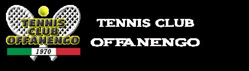 Tennis Club Offanengo