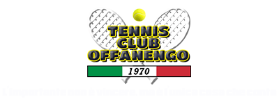 Tennis Club Offanengo